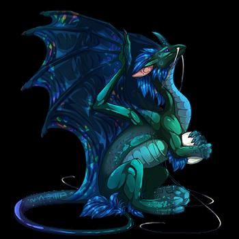 dragon?age=1&body=151&bodygene=1&breed=4&element=4&eyetype=0&gender=1&tert=29&tertgene=14&winggene=8&wings=151&auth=10cbc83478e74aef640b4c8a8b6fca3441cebd20&dummyext=prev.png