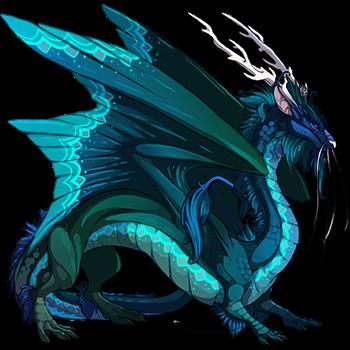 dragon?age=1&body=151&bodygene=1&breed=8&element=4&eyetype=0&gender=0&tert=89&tertgene=16&winggene=1&wings=151&auth=23948c76d1e87141c9a351e35685322bac43a287&dummyext=prev.png