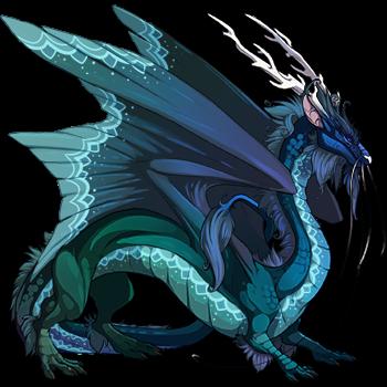 dragon?age=1&body=151&bodygene=1&breed=8&element=4&eyetype=1&gender=0&tert=99&tertgene=16&winggene=1&wings=26&auth=a4c1c4f7eb51e7ae595feb33f4ba2a569d5c5053&dummyext=prev.png