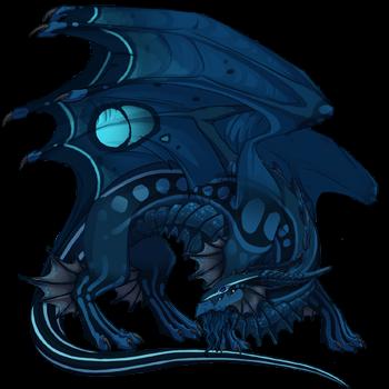 dragon?age=1&body=151&bodygene=15&breed=2&element=4&eyetype=1&gender=0&tert=151&tertgene=10&winggene=3&wings=27&auth=4387b785876f48b7e018dd66a45462e8f2c84347&dummyext=prev.png