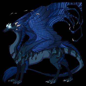 dragon?age=1&body=151&bodygene=16&breed=13&element=6&eyetype=7&gender=0&tert=11&tertgene=12&winggene=21&wings=136&auth=6be83f9d1fcb712868a99bda1fb8b9492e005b00&dummyext=prev.png