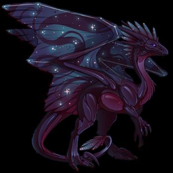 dragon?age=1&body=151&bodygene=17&breed=10&element=7&eyetype=1&gender=1&tert=116&tertgene=12&winggene=25&wings=27&auth=571e4b22e504d4c84a1be110292e0aa2baced64f&dummyext=prev.png