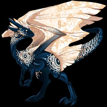 dragon?age=1&body=151&bodygene=17&breed=10&element=8&eyetype=2&gender=0&tert=163&tertgene=23&winggene=4&wings=163&auth=f0588780cdcb62290bea44b222ffeace01eed2f0&dummyext=prev.png