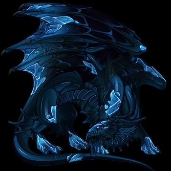 dragon?age=1&body=151&bodygene=17&breed=2&element=6&eyetype=0&gender=0&tert=27&tertgene=17&winggene=20&wings=96&auth=8e19e68772ad875c910663e459e737f8f47fb5ac&dummyext=prev.png