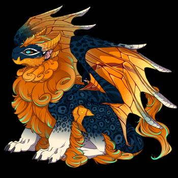 dragon?age=1&body=151&bodygene=19&breed=15&element=5&eyetype=0&gender=1&tert=46&tertgene=10&winggene=20&wings=84&auth=2d488b2c2c3ff73c9338068f14d02a63784b703e&dummyext=prev.png