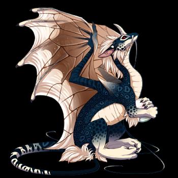 dragon?age=1&body=151&bodygene=19&breed=4&element=2&eyetype=1&gender=1&tert=163&tertgene=5&winggene=20&wings=163&auth=184425f1bea4e674d157fd35a03ea96860daf6fc&dummyext=prev.png