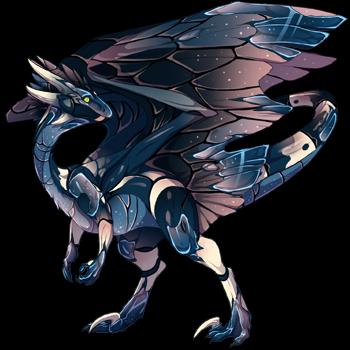 dragon?age=1&body=151&bodygene=20&breed=10&element=3&eyetype=0&gender=0&tert=151&tertgene=17&winggene=20&wings=151&auth=d12060799d15605b472887ce7f35265e55ee8f8f&dummyext=prev.png