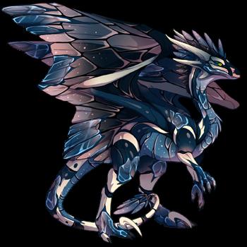 dragon?age=1&body=151&bodygene=20&breed=10&element=3&eyetype=1&gender=1&tert=151&tertgene=17&winggene=20&wings=151&auth=3d841626cecdc1bf2389e0577ce1aa8c0b8a64dc&dummyext=prev.png