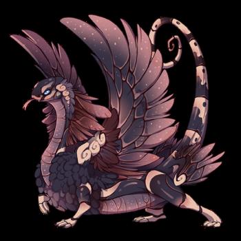 dragon?age=1&body=151&bodygene=20&breed=12&element=6&eyetype=1&gender=1&tert=63&tertgene=12&winggene=20&wings=151&auth=442ec41feb5b3c8ed9135fec4e01bec7419e71eb&dummyext=prev.png