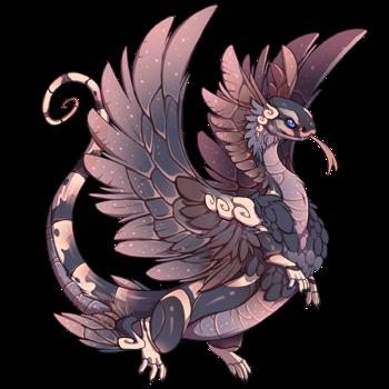dragon?age=1&body=151&bodygene=20&breed=12&element=6&eyetype=2&gender=0&tert=159&tertgene=12&winggene=20&wings=151&auth=324245f58a02d6a1dbf9b58db0b824e2ff424373&dummyext=prev.png