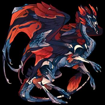 dragon?age=1&body=151&bodygene=20&breed=13&element=6&eyetype=3&gender=1&tert=151&tertgene=17&winggene=23&wings=62&auth=2c6e583a42f1ac6c4ca8ac45be7ed64d69718342&dummyext=prev.png