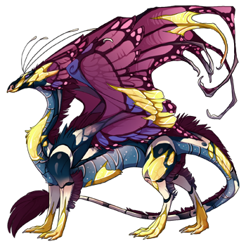 dragon?age=1&body=151&bodygene=20&breed=13&element=7&eyetype=2&gender=0&tert=128&tertgene=17&winggene=13&wings=73&auth=1574d32ca966fb6849ee70c523e89c00ff225800&dummyext=prev.png