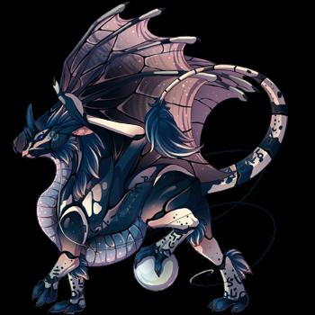 dragon?age=1&body=151&bodygene=20&breed=4&element=4&eyetype=1&gender=0&tert=151&tertgene=14&winggene=20&wings=151&auth=231f8ec013f9931b9abaa7da52d9e7961ffbb823&dummyext=prev.png