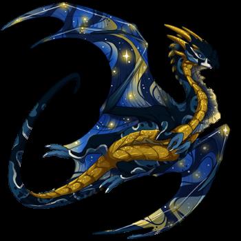 dragon?age=1&body=151&bodygene=23&breed=11&element=4&eyetype=8&gender=1&tert=103&tertgene=10&winggene=25&wings=148&auth=6f591fc219de87dadd74f642da0fad99837ca4c6&dummyext=prev.png