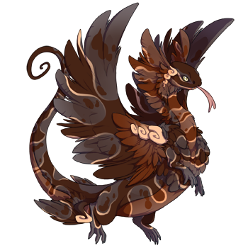 dragon?age=1&body=151&bodygene=23&breed=12&element=8&eyetype=2&gender=0&tert=133&tertgene=12&winggene=23&wings=151&auth=31c301bfb3d771276418b8b3cd0cd97863607b8a&dummyext=prev.png
