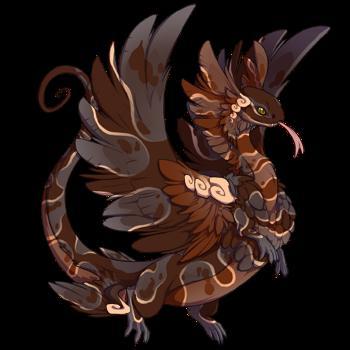 dragon?age=1&body=151&bodygene=23&breed=12&element=8&eyetype=3&gender=0&tert=133&tertgene=12&winggene=23&wings=151&auth=a2b8e1376d107afc37e8321d7231922b510bdeda&dummyext=prev.png