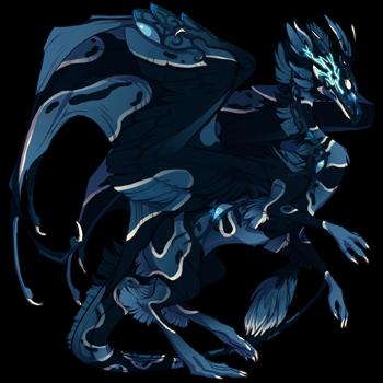 dragon?age=1&body=151&bodygene=23&breed=13&element=5&eyetype=6&gender=1&tert=151&tertgene=21&winggene=23&wings=151&auth=bb9ab69c06d20471b385afb665484dc4587fac96&dummyext=prev.png