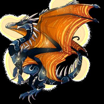 dragon?age=1&body=151&bodygene=23&breed=5&element=9&eyetype=1&gender=1&tert=139&tertgene=22&winggene=21&wings=84&auth=a82598b8aca5ce72ba6511911a7dd8b8c0fe1126&dummyext=prev.png