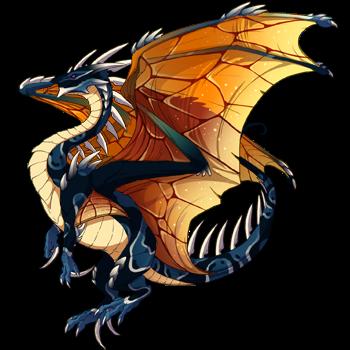 dragon?age=1&body=151&bodygene=23&breed=5&element=9&eyetype=1&gender=1&tert=139&tertgene=5&winggene=20&wings=84&auth=4768fdb7c60f47122e493c8bdefe79f0b4f01260&dummyext=prev.png