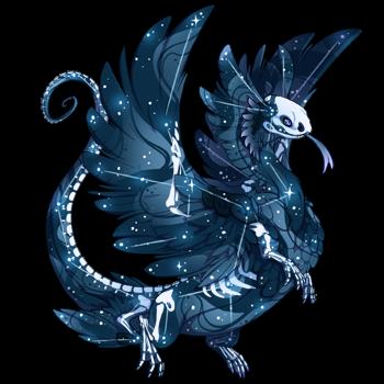 dragon?age=1&body=151&bodygene=24&breed=12&element=4&eyetype=8&gender=0&tert=3&tertgene=20&winggene=25&wings=151&auth=20c441be8ae7048e3d1e684ac632d04020c1767d&dummyext=prev.png