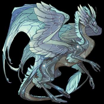dragon?age=1&body=151&bodygene=24&breed=13&element=7&eyetype=0&gender=1&tert=44&tertgene=12&winggene=20&wings=99&auth=cb707708c82459ba7336767ab30921c6f82a10db&dummyext=prev.png