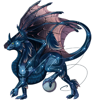 dragon?age=1&body=151&bodygene=24&breed=4&element=3&eyetype=0&gender=0&tert=151&tertgene=10&winggene=20&wings=151&auth=e13aeda91045c03ce7f0fe983468894382960858&dummyext=prev.png