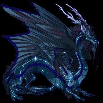 dragon?age=1&body=151&bodygene=24&breed=8&element=6&eyetype=8&gender=0&tert=71&tertgene=13&winggene=22&wings=26&auth=497c89e9a933ff686d80c94c194c369f2442ddff&dummyext=prev.png