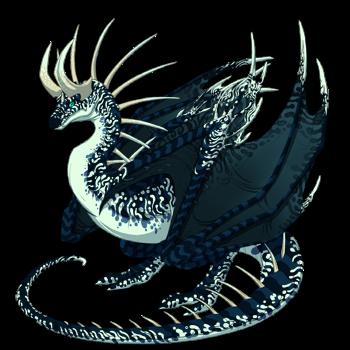 dragon?age=1&body=151&bodygene=55&breed=18&element=5&eyetype=9&gender=0&tert=125&tertgene=42&winggene=47&wings=96&auth=a84f55a272e70a10c4bff61499f3042aadeae2a4&dummyext=prev.png
