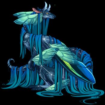 dragon?age=1&body=151&bodygene=65&breed=19&element=11&eyetype=0&gender=1&tert=152&tertgene=66&winggene=72&wings=117&auth=4fd8335fc6680ea4f6248d377400157ccf442822&dummyext=prev.png