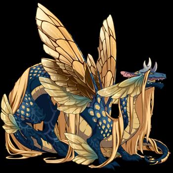 dragon?age=1&body=151&bodygene=71&breed=19&element=8&eyetype=3&gender=0&tert=41&tertgene=66&winggene=60&wings=167&auth=a969797df648a4c784689bed401dee3fa6be7b4d&dummyext=prev.png