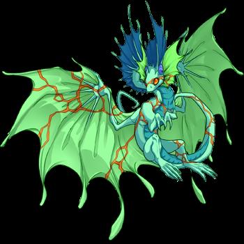 dragon?age=1&body=152&bodygene=0&breed=1&element=11&eyetype=0&gender=1&tert=46&tertgene=38&winggene=0&wings=79&auth=941e67bbaa0962135c634b32b929d562e1d599c1&dummyext=prev.png