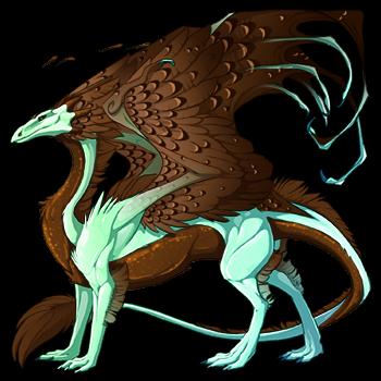 dragon?age=1&body=152&bodygene=1&breed=13&element=1&eyetype=10&gender=0&tert=56&tertgene=10&winggene=26&wings=56&auth=aba1f4651c6e096353aedcb5bdc72250396b0f12&dummyext=prev.png