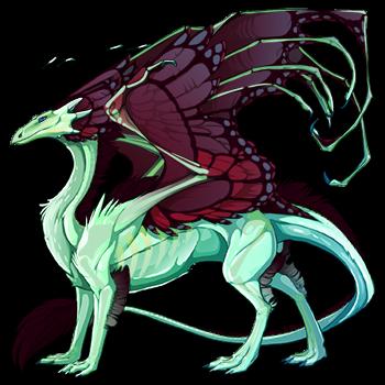 dragon?age=1&body=152&bodygene=1&breed=13&element=4&eyetype=0&gender=0&tert=31&tertgene=20&winggene=13&wings=72&auth=853082f9ada2995e822fd7de0b5fafb8671fd32b&dummyext=prev.png