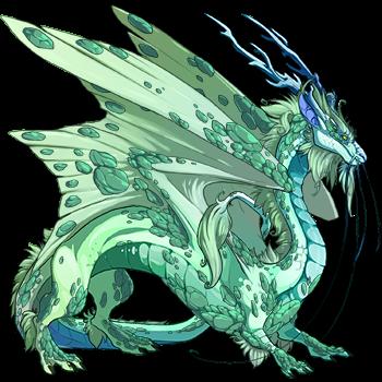 dragon?age=1&body=152&bodygene=1&breed=8&element=3&eyetype=2&gender=0&tert=32&tertgene=4&winggene=1&wings=31&auth=1efe02c923a41938d3e2553049b74ce9b44baa8c&dummyext=prev.png