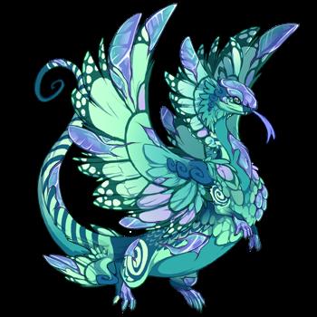 dragon?age=1&body=152&bodygene=10&breed=12&element=5&eyetype=3&gender=0&tert=19&tertgene=17&winggene=13&wings=152&auth=c962e028539acf7ae40fa17cd6cd7f6d4df48fcd&dummyext=prev.png