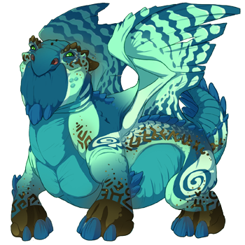 dragon?age=1&body=152&bodygene=10&breed=9&element=10&eyetype=0&gender=0&tert=142&tertgene=14&winggene=11&wings=152&auth=d0fb3a38e06f07782bb43f871db1aff5e136de19&dummyext=prev.png