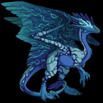 dragon?age=1&body=152&bodygene=11&breed=10&element=5&eyetype=6&gender=1&tert=147&tertgene=12&winggene=15&wings=141&auth=c1077e84122bfbd46afbec23b199258c8b95614d&dummyext=prev.png