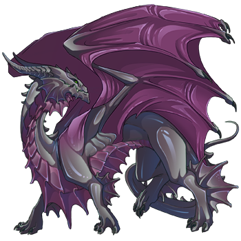 dragon?age=1&body=152&bodygene=17&breed=2&element=10&eyetype=8&gender=1&tert=170&tertgene=12&winggene=1&wings=98&auth=10bc674bdc0b910be0d4e05a097a333e7f9b39ea&dummyext=prev.png