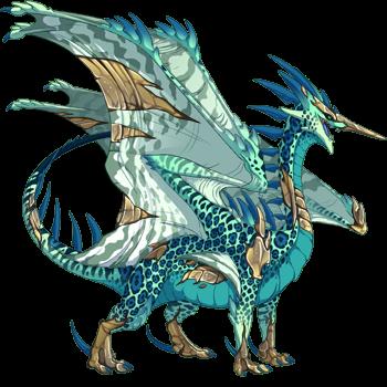 dragon?age=1&body=152&bodygene=19&breed=5&element=10&eyetype=0&gender=0&tert=95&tertgene=17&winggene=11&wings=125&auth=2f1724f1fd889ebb6f22bd0ecf6ebffc99ee98f7&dummyext=prev.png
