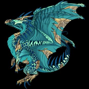 dragon?age=1&body=152&bodygene=19&breed=5&element=10&eyetype=0&gender=1&tert=95&tertgene=17&winggene=18&wings=149&auth=e83265be5921e3796019b5a47a72afaa73f609cc&dummyext=prev.png