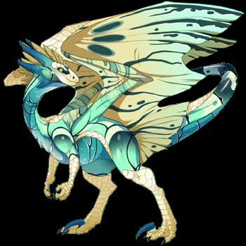 dragon?age=1&body=152&bodygene=20&breed=10&element=3&eyetype=0&gender=0&tert=1&tertgene=15&winggene=24&wings=110&auth=04d2468eee5d59e30e52de356cc97aa75a802ef2&dummyext=prev.png