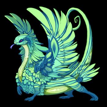 dragon?age=1&body=152&bodygene=22&breed=12&element=7&eyetype=0&gender=1&tert=31&tertgene=18&winggene=22&wings=152&auth=4f3a34ba4fb1230b5ad7e457b8bd4ef2f5015d87&dummyext=prev.png