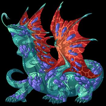 dragon?age=1&body=152&bodygene=24&breed=14&element=6&eyetype=10&gender=0&tert=19&tertgene=4&winggene=14&wings=62&auth=f3818e7a378f4621b7b8b4824109aa83dcc30a36&dummyext=prev.png