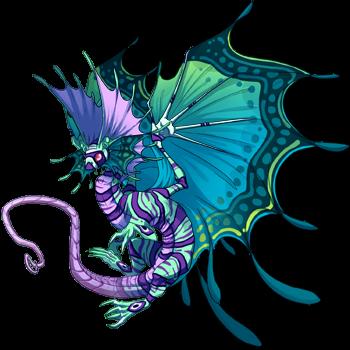 dragon?age=1&body=152&bodygene=25&breed=1&element=9&eyetype=3&gender=0&tert=68&tertgene=54&winggene=16&wings=117&auth=757aca73b7ab20062ef556658e1e4d47da31cd92&dummyext=prev.png
