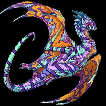 dragon?age=1&body=152&bodygene=25&breed=11&element=2&eyetype=0&gender=1&tert=13&tertgene=17&winggene=12&wings=75&auth=53782e6a7788b5dce4c8a2857656870c7f633d32&dummyext=prev.png