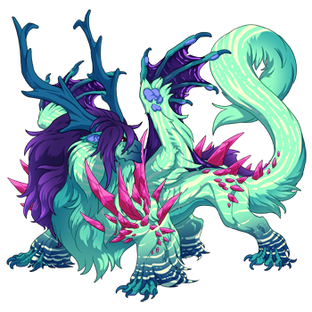 dragon?age=1&body=152&bodygene=35&breed=17&element=2&eyetype=2&gender=1&tert=65&tertgene=26&winggene=35&wings=18&auth=dda641e3ea68a8dca09cebdf35c928abe60d6d57&dummyext=prev.png