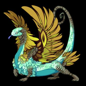 dragon?age=1&body=152&bodygene=4&breed=12&element=8&eyetype=12&gender=1&tert=52&tertgene=9&winggene=22&wings=40&auth=5bb48dd4be0c374b13da06dc4f6b15cd9beab3aa&dummyext=prev.png
