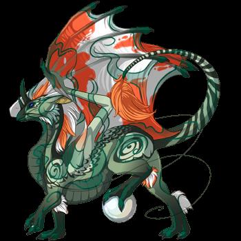dragon?age=1&body=153&bodygene=10&breed=4&element=4&eyetype=1&gender=0&tert=141&tertgene=7&winggene=10&wings=158&auth=a7ec159a156501e6498c9c223dc9b8979888485f&dummyext=prev.png