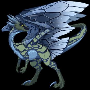 dragon?age=1&body=153&bodygene=11&breed=10&element=8&eyetype=0&gender=0&tert=24&tertgene=10&winggene=20&wings=24&auth=f72dbc8d31fb92c1dd0528926578261cccb2f9e7&dummyext=prev.png