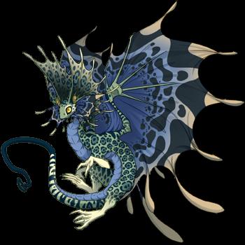dragon?age=1&body=153&bodygene=19&breed=1&element=8&eyetype=0&gender=0&tert=24&tertgene=5&winggene=12&wings=24&auth=66940eee1e7db288c762ad442ab4d7ce4a099ecf&dummyext=prev.png